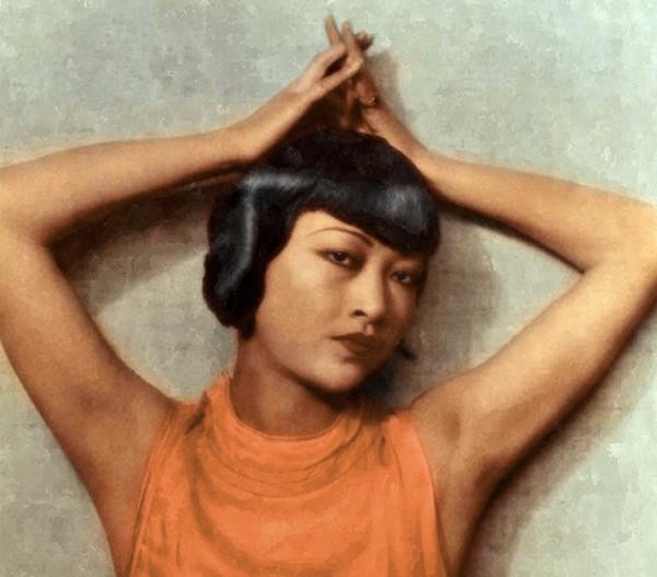 annamaywong